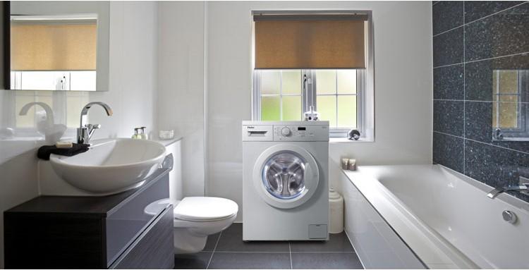 热门搜索:海尔洗衣机XQB65 海尔洗衣机XQG60 海尔洗衣机XQB70 海尔干衣机GDNE7 海尔洗衣机XPB80 海尔洗衣机XQG70 海尔洗衣机XQB50 海尔冰箱BCD 海尔冷柜SC-316(商流) 海尔冷柜FCD 海尔冰吧LC 海尔冰箱BCD