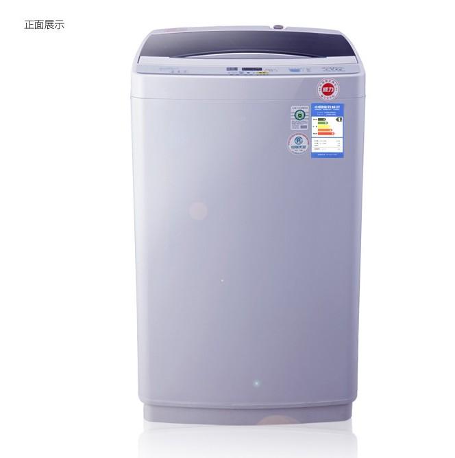 威力xqb60-6099a - 全自动波轮洗衣机